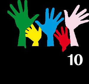 typ10_logo
